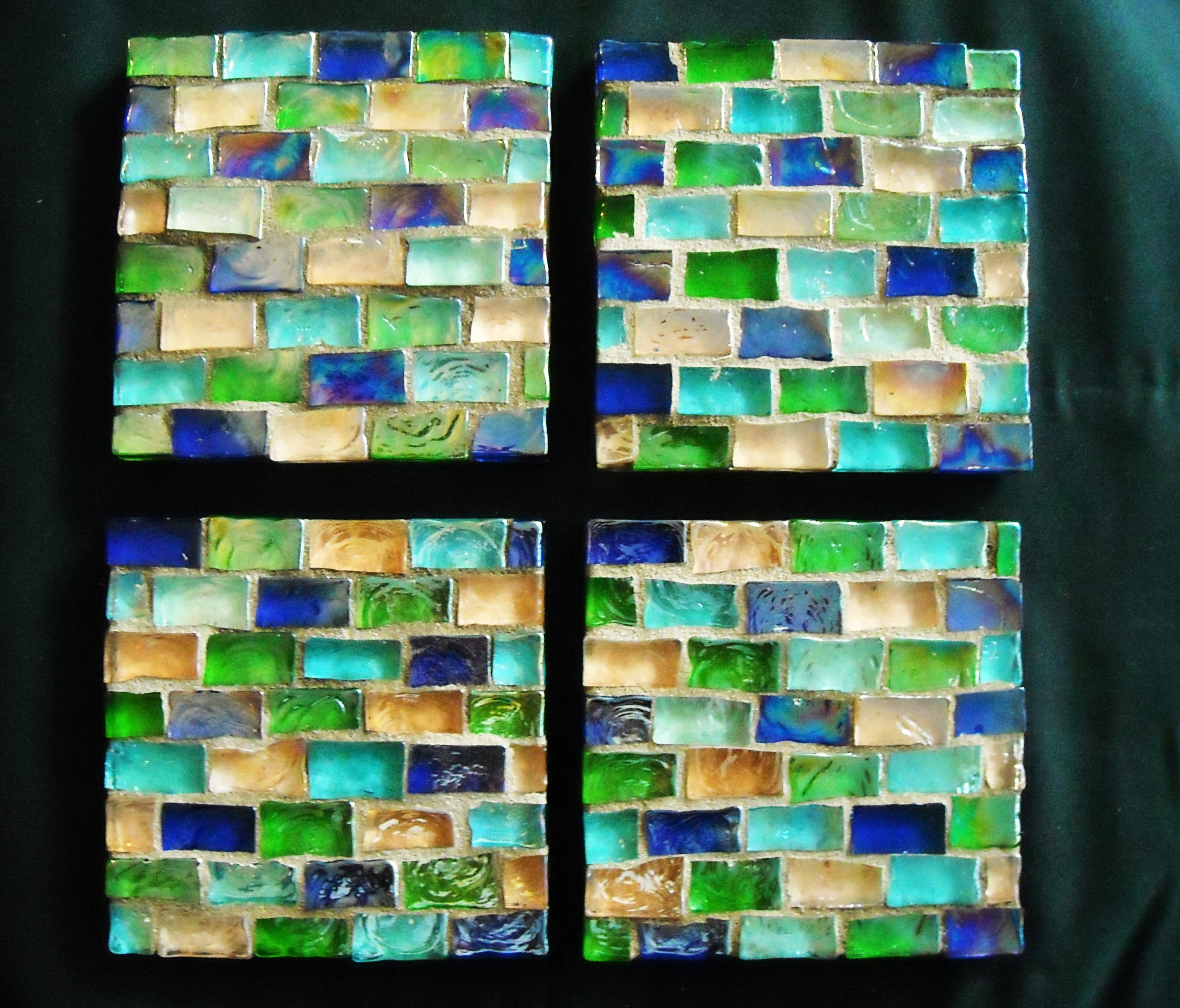 greenblue-tile-coasters