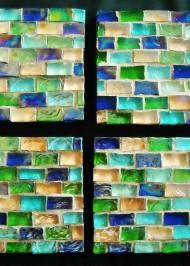 greenblue-tile-coasters