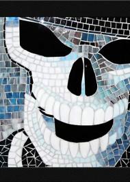 Jon-the-Skull