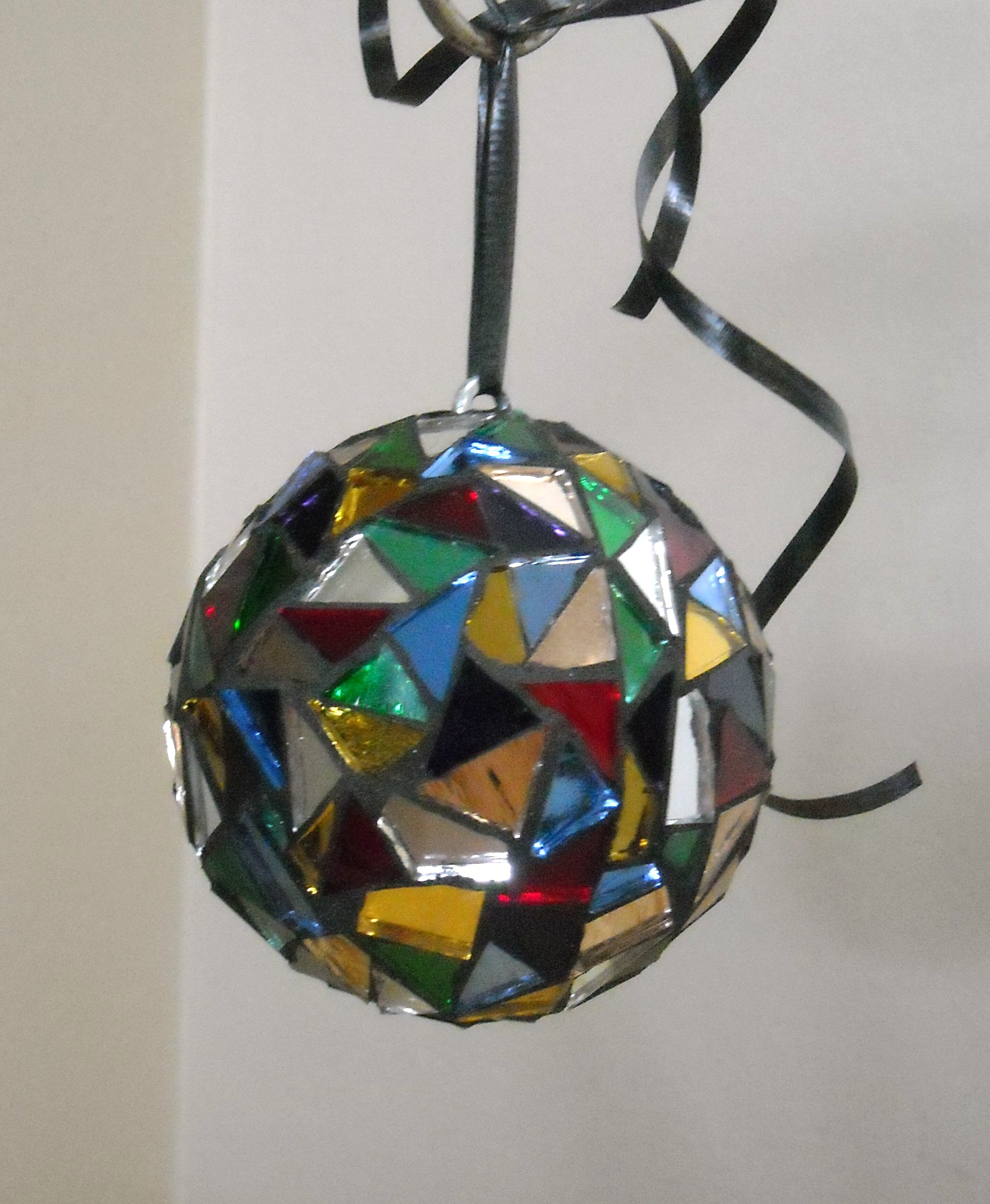multi-mirror-ornament