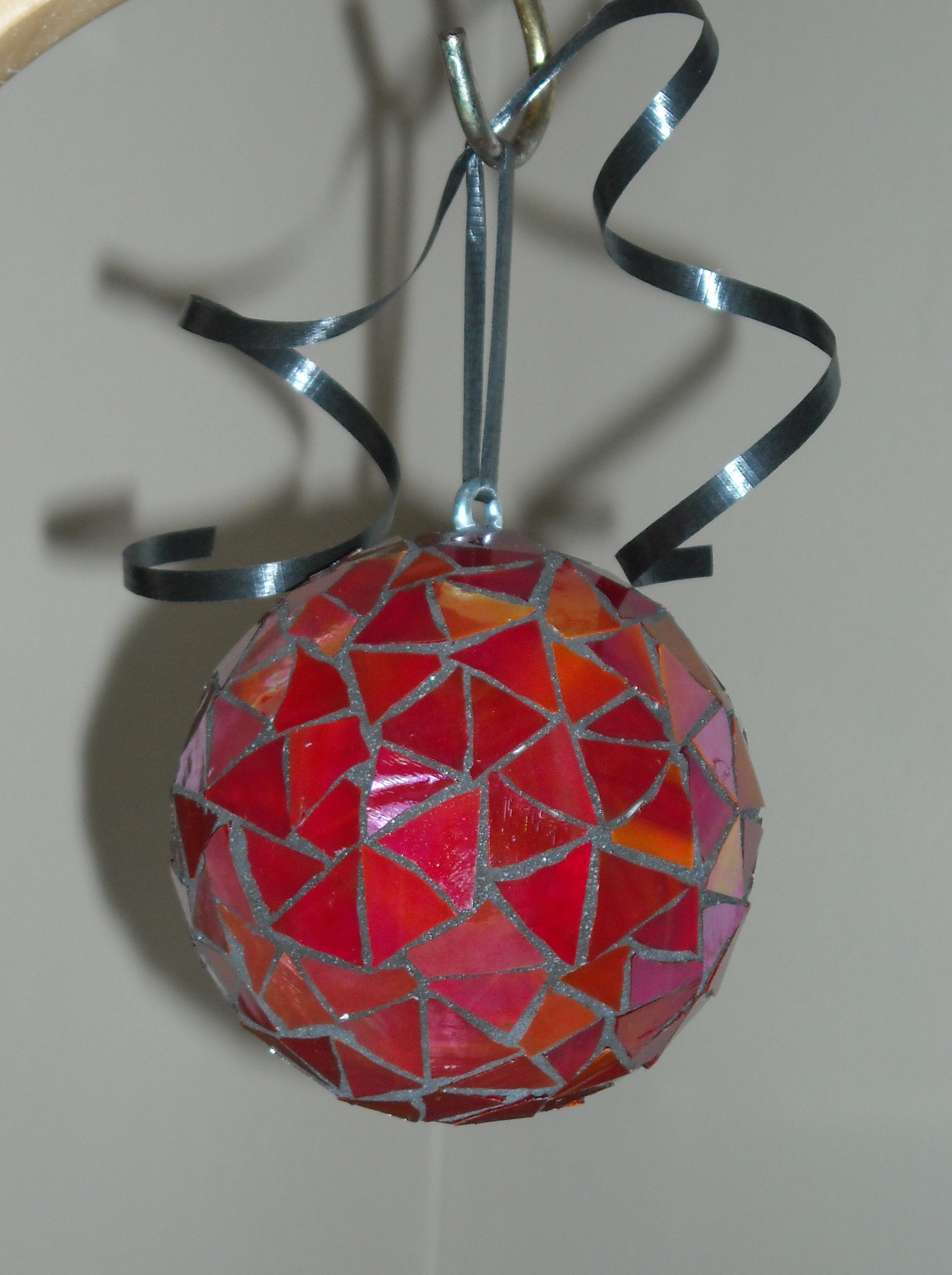 red-glass-ornament