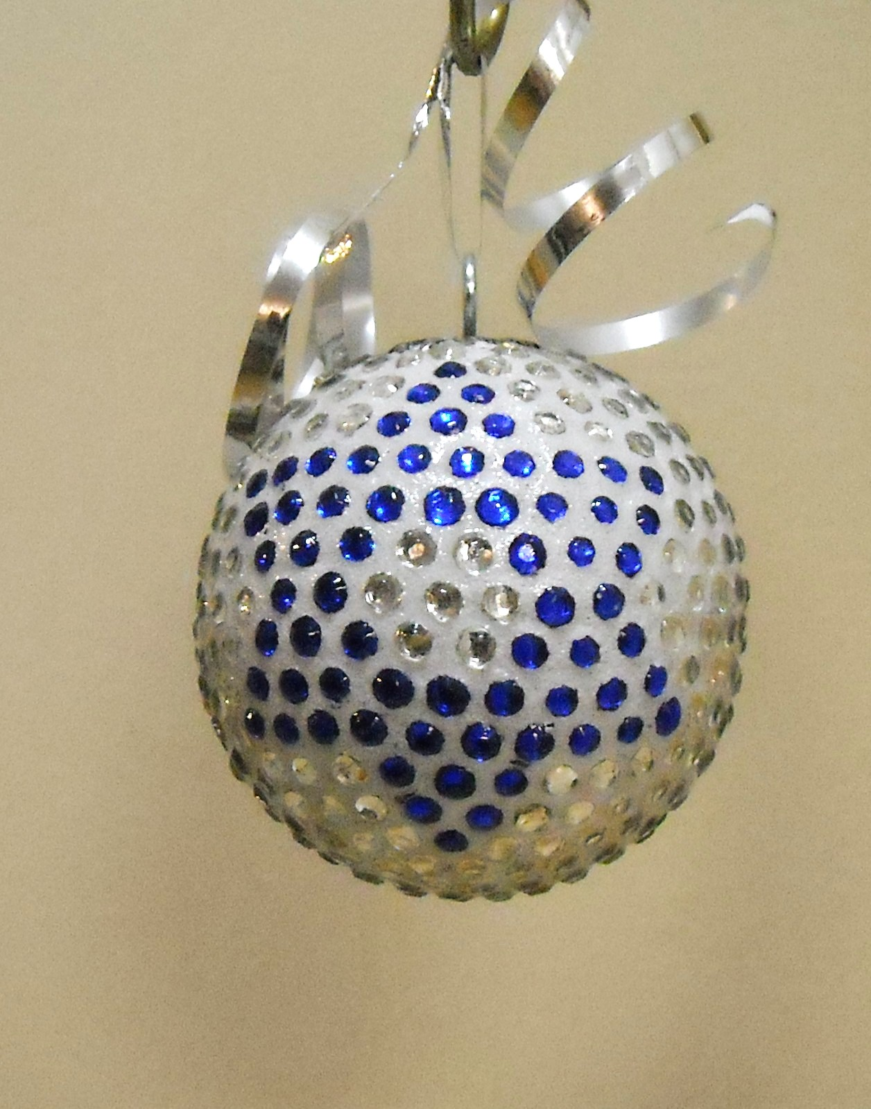 star-of-david-ornament