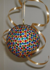 jewel-rhinestone-ornament