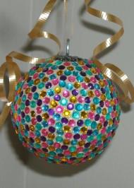 pastel-rhinestone-ornament