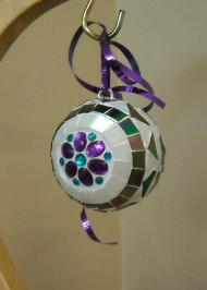 pearl-and-purple-ornament