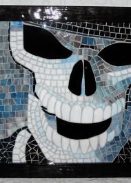 Jon the Skull