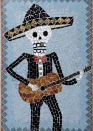 Juan original