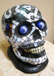 Skull-Dougery