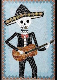 Juan the Mariachi